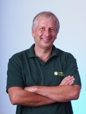 Petar Ivanišin , dr. med.