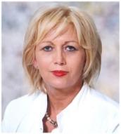 Prof. dr. sc. Vesna Brinar, dr.med.