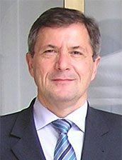 Darko Antičević, dr. med.