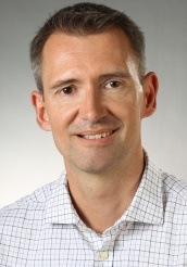 Georg Michael Hess, dr. med.