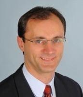 Prof. dr. sc. Ivica Dučić , dr. med.