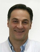 Prim. dr. sc. Mladen Miškulin , dr. med.
