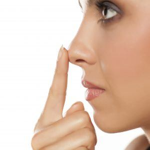 Estetski tretmani korekcije nosa, nazovite i ostvarite 10% popusta na sve zahtvate!