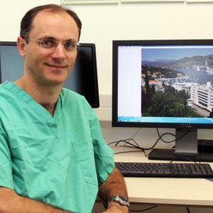 Svjetski ekspert dolazi u Marin Med, pomaže u liječenju migrene, kronične glavobolje, neuropatske boli…