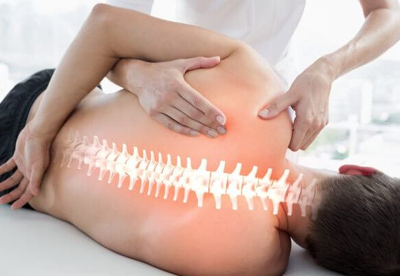 paketi fizikalne terapija