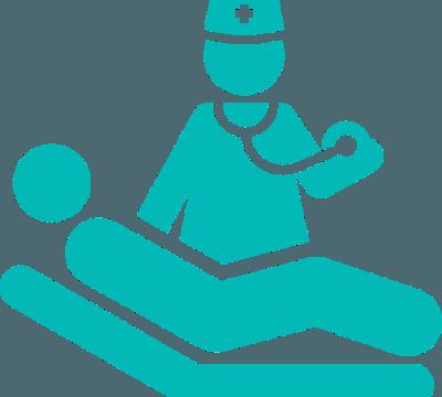 Bolesti modernog doba – multipla skleroza ili MS!