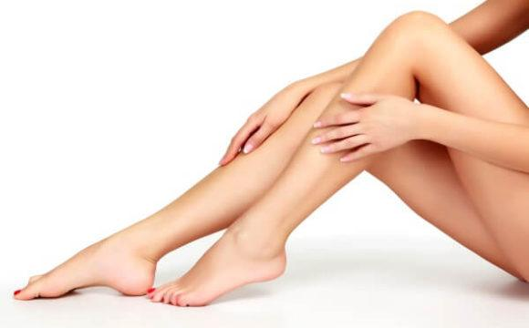 Ultrasound Guided Sclerotherapy