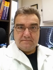 Mr.dr. Igor Skljarov