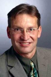 Stefan Hellinger, dr. med.