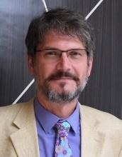 Dr. sc. Zoran Rumboldt, dr. med.