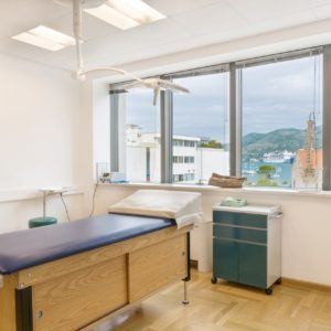Check ups that matter – Marin Med Clinic and Private Hospital Dubrovnik.