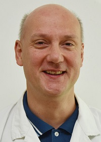 Davor Jurišić, dr. med.