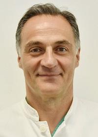 Doc. dr. sc. Mladen Miskulin, prim. dr. med.