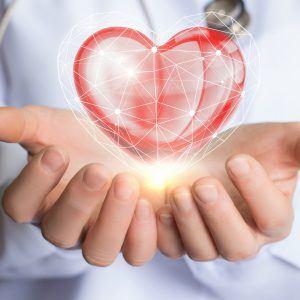 Pregledajte srce kod najboljih u struci