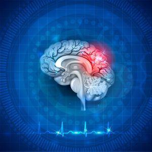 Prim.dr.med. Ante Melada neurokirurg, novi je suradnik Poliklinike Marin Med