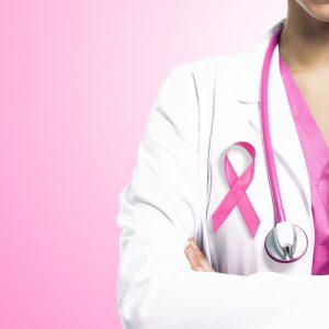 Prevencijom protiv raka dojke
