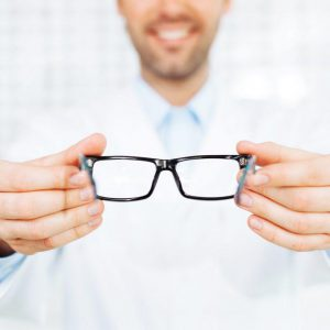 ophthalmology dubrovnik